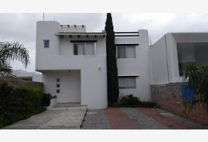 Foto de casa en venta en majalca 2, cumbres del cimatario, huimilpan, querétaro, 0 No. 01