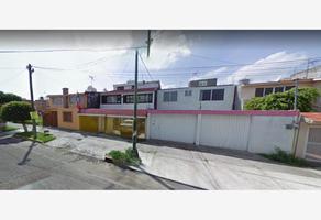 Foto de casa en venta en majuelos 0, paseos del sur, xochimilco, df / cdmx, 15409532 No. 01
