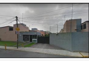 Foto de casa en venta en majuelos 00, potrero de san bernardino, xochimilco, df / cdmx, 17639500 No. 01