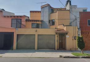 Foto de casa en venta en majuelos 129, paseos del sur, xochimilco, df / cdmx, 12987494 No. 01