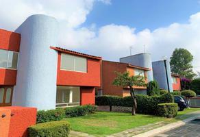 Foto de casa en renta en majuelos 50, san lorenzo la cebada, xochimilco, df / cdmx, 0 No. 01
