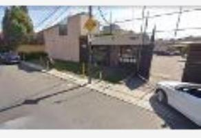 Foto de casa en venta en majuelos 51, la noria, xochimilco, df / cdmx, 16249669 No. 01