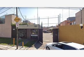 Foto de casa en venta en majuelos 51, la noria, xochimilco, df / cdmx, 0 No. 01