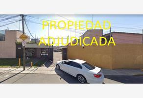 Foto de casa en venta en majuelos 51, paseos del sur, xochimilco, df / cdmx, 14441219 No. 01