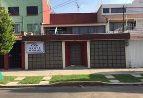 Foto de casa en venta en majuelos , paseos del sur, xochimilco, df / cdmx, 15943427 No. 01