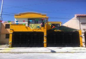 Foto de departamento en renta en makalu , balcones de santa rosa 1, apodaca, nuevo león, 0 No. 01