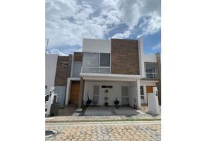 Foto de casa en venta en  , malacatepec, ocoyucan, puebla, 19171151 No. 01