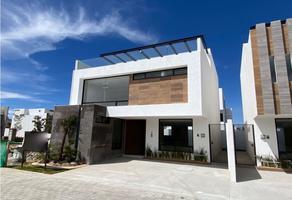 Foto de casa en venta en  , malacatepec, ocoyucan, puebla, 19300491 No. 01