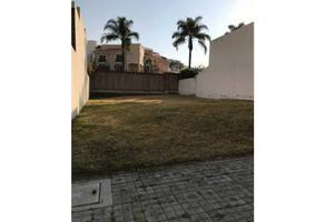 Foto de terreno habitacional en venta en  , malacatepec, ocoyucan, puebla, 19581058 No. 01