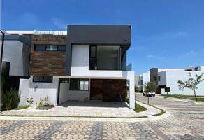 Foto de casa en venta en  , malacatepec, ocoyucan, puebla, 0 No. 01
