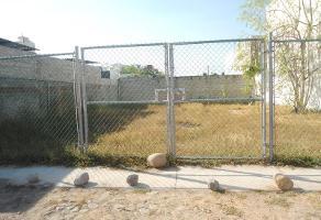Foto de terreno habitacional en renta en malaga 0, villas diamante, villa de álvarez, colima, 4355697 No. 01