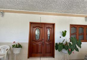 Foto de casa en venta en malaga 00, arbide, león, guanajuato, 19143934 No. 01