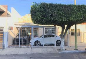 Foto de casa en venta en malaga 2554, santa elena alcalde oriente, guadalajara, jalisco, 0 No. 01