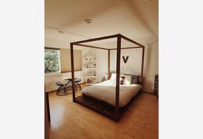 Foto de casa en venta en malaga 88, insurgentes mixcoac, benito juárez, df / cdmx, 12520698 No. 01