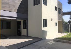 Foto de casa en venta en málaga , el dorado, tlalnepantla de baz, méxico, 13177210 No. 01