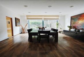 Foto de casa en venta en malaga , insurgentes mixcoac, benito juárez, df / cdmx, 15598643 No. 01