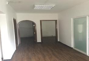 Foto de oficina en renta en malaga , insurgentes mixcoac, benito juárez, df / cdmx, 17427191 No. 02