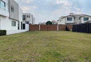 Foto de terreno habitacional en venta en malaga , la providencia, metepec, méxico, 16706093 No. 01