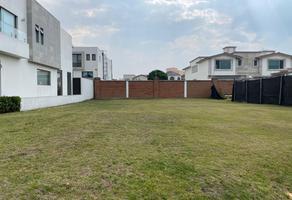 Foto de terreno habitacional en venta en malaga , la providencia, metepec, méxico, 18471417 No. 01