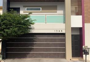 Foto de casa en venta en malaga , portalegre, culiacán, sinaloa, 18877413 No. 01