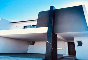 Foto de casa en venta en malaga , rinconada colonial 3 camp., apodaca, nuevo león, 0 No. 01