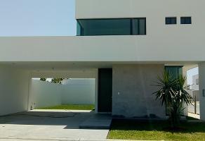 Foto de casa en venta en malaga , san josé, torreón, coahuila de zaragoza, 0 No. 01