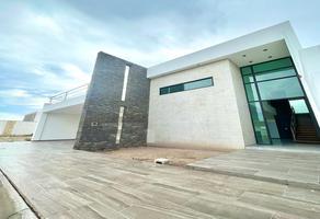 Foto de casa en venta en malaga , san josé, torreón, coahuila de zaragoza, 17308709 No. 01
