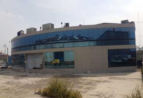 Foto de nave industrial en venta en malaquias huitron , san lorenzo tetlixtac, coacalco de berriozábal, méxico, 5758794 No. 01