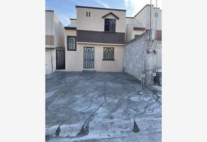 Foto de casa en venta en malaquita 000, pedregal de lindavista, guadalupe, nuevo león, 0 No. 01