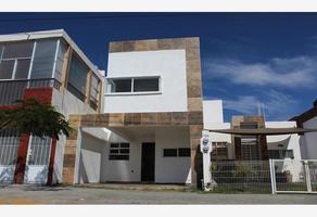 Foto de casa en venta en malaquita 700, valle palermo, león, guanajuato, 0 No. 01