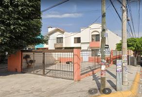 Foto de casa en venta en malaquita 800, esmeralda, san luis potosí, san luis potosí, 0 No. 01