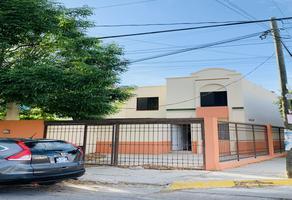 Foto de casa en venta en malaquita 800, valle dorado, san luis potosí, san luis potosí, 18947502 No. 01