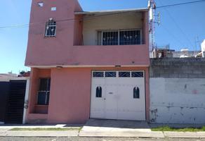 Foto de casa en venta en malaquita , real hacienda, tarímbaro, michoacán de ocampo, 0 No. 01