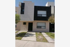 Foto de casa en renta en malbec 12, sonterra, querétaro, querétaro, 12157452 No. 01