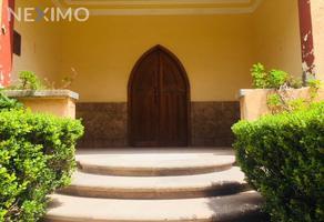 Foto de casa en renta en malchor ocampo 1048, tequisquiapan, san luis potosí, san luis potosí, 22112174 No. 01