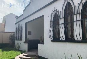 Foto de casa en renta en malchor ocampo 1067, tequisquiapan, san luis potosí, san luis potosí, 22112174 No. 01