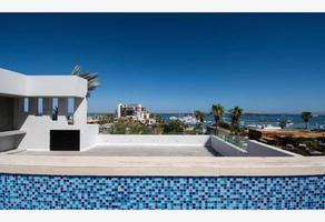 Foto de casa en venta en malecón 9, álvaro obregón, la paz, baja california sur, 0 No. 01
