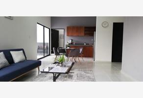 Foto de departamento en renta en malecon , caleta, carmen, campeche, 20156668 No. 01