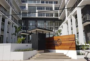 Foto de departamento en renta en malecon , costa dorada, puerto vallarta, jalisco, 0 No. 01