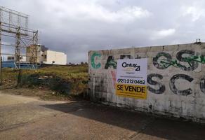 Foto de terreno habitacional en venta en malecón costero sn , puerto méxico, coatzacoalcos, veracruz de ignacio de la llave, 0 No. 01