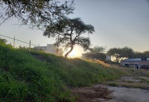 Foto de terreno comercial en renta en malecón del río de lo gómez , centro, león, guanajuato, 15575381 No. 01