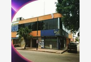 Foto de edificio en renta en malecon leandro rovirosa wade , gaviotas norte, centro, tabasco, 0 No. 01