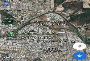 Foto de local en venta en malecón nuevo , desarrollo urbano 3 ríos, culiacán, sinaloa, 0 No. 01