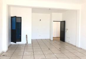 Foto de oficina en renta en malecón. , puerto méxico, coatzacoalcos, veracruz de ignacio de la llave, 14646612 No. 01