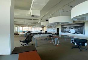 Foto de oficina en renta en malecon , supermanzana 5 centro, benito juárez, quintana roo, 17833785 No. 01