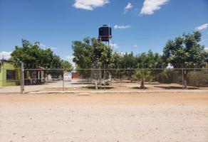 Foto de rancho en venta en malecon , tabalaopa, chihuahua, chihuahua, 12752553 No. 01