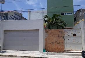 Foto de casa en venta en  , malibrán, carmen, campeche, 0 No. 01