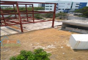 Foto de terreno habitacional en renta en  , malibrán, carmen, campeche, 17772172 No. 01
