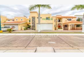 Foto de casa en venta en malibu 200, el dorado, mazatlán, sinaloa, 12206823 No. 01