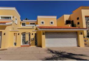 Foto de casa en venta en malibu 8, el dorado, mazatlán, sinaloa, 12990003 No. 01